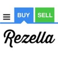 Rezella logo