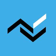 Scalingo logo