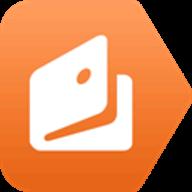 Yandex.Money logo