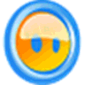 GCstar logo