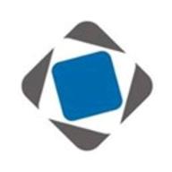 CUBA.platform logo