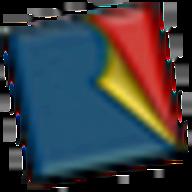 RagTime logo
