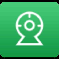 bcWebCam logo
