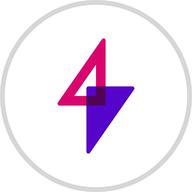 Alva logo
