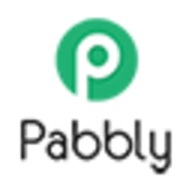 Pabbly Subscriptions logo