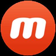Mobizen logo
