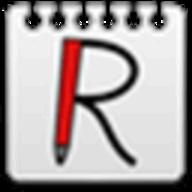 ReText logo
