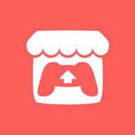 Dotgrid logo