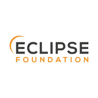 Eclipse Jetty logo