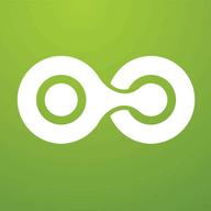 MOOVIA logo