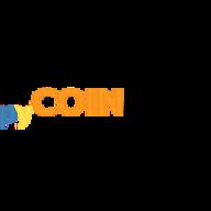 pyCOINMON logo