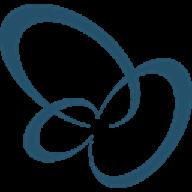 PTC Creo logo