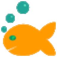 CVS (Concurrent Versions System) logo