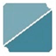 Expanding Communication logo