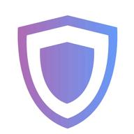 Guarda Wallets logo