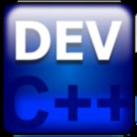 Orwell Dev-C logo