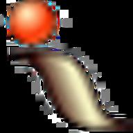 InsightPoint logo