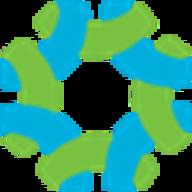 PayPeace logo