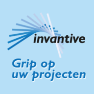Invantive Producer logo