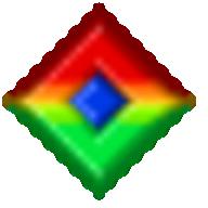 BWMeter logo
