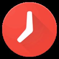 TimeTune logo