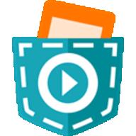 Pocket Code logo