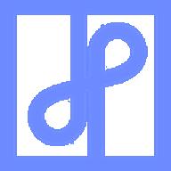 NooBox logo
