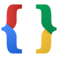 CppDroid logo