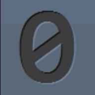ZeroBin logo