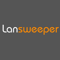 Lansweeper Network Inventory logo