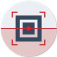 Obsqr logo