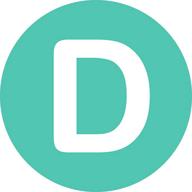 DesignEvo Logo Maker logo