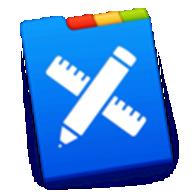 Tap Forms logo