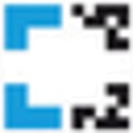 NeoReader logo