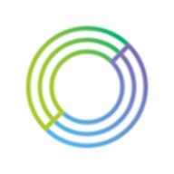 Circle Pay logo