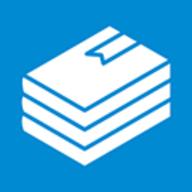 BookStack logo