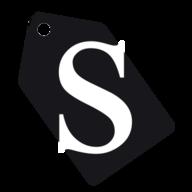shopcloud logo