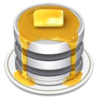 Sequel Pro logo