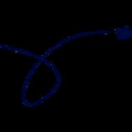 Flyspray logo