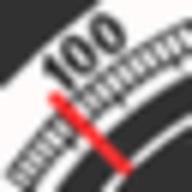PHP Fat-Free Framework logo