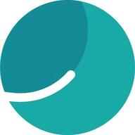 Whaller logo