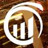 Controle.Finance logo