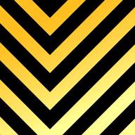 WIP.chat logo