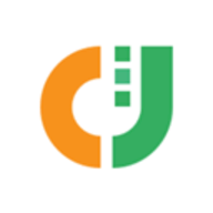 CryptoJar logo