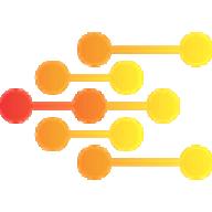 SophiMail logo