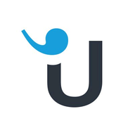 Userlike Live Chat logo