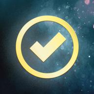 iCheckMovies logo
