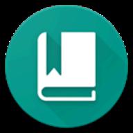 Bookoid logo