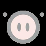 Oinker logo