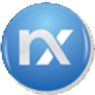 nxlog logo